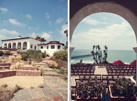 Socal Detox San Clemente by 17 Best Images About Wedding Venues On Wedding