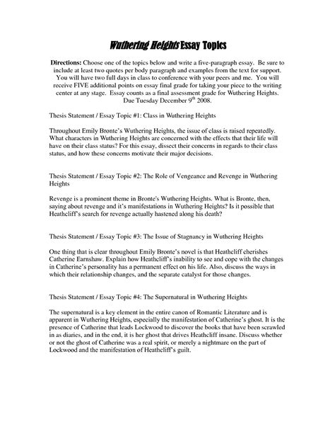 Exle Of A Thesis Statement For An Essay by Research Paper Thesis Sentence Astounding Narrative Essay Thesis Statement Exles Resume