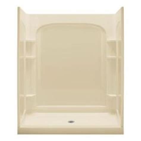 ikea bathroom shower stalls 1000 images about cathy scott master bath on pinterest