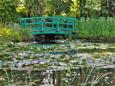 Marvelous Japanese Garden Bridge #5: 09259A1169AA456CB24BEE5824169BA1.jpg
