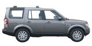 roof racks for land rover discovery 2011 4 5 door suv