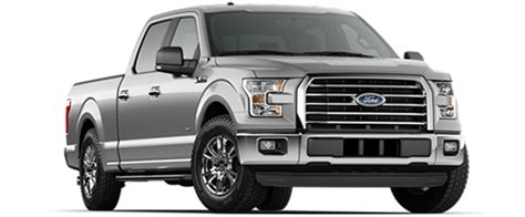 New Ford F 150 Lease Specials   Boston Massachusetts Ford