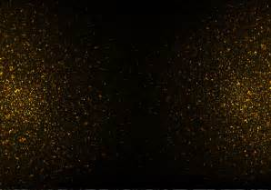black and gold background powerpoint backgrounds for