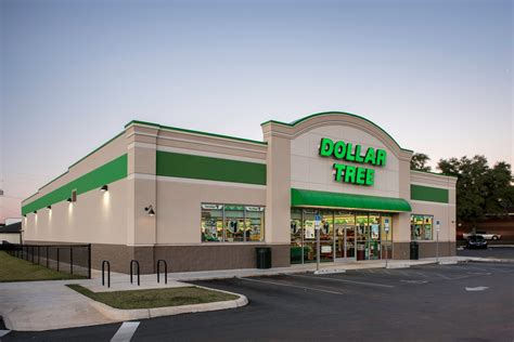 tree shop warehouse dollar tree coupon deals week of 10 16