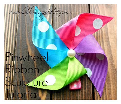 best bow making tutorial 495 best images about bows barrettes and hair on crowns hair and hairbows