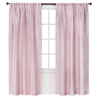 faux silk pleat curtain panel simply shabby chic window panels shabby chic and offices