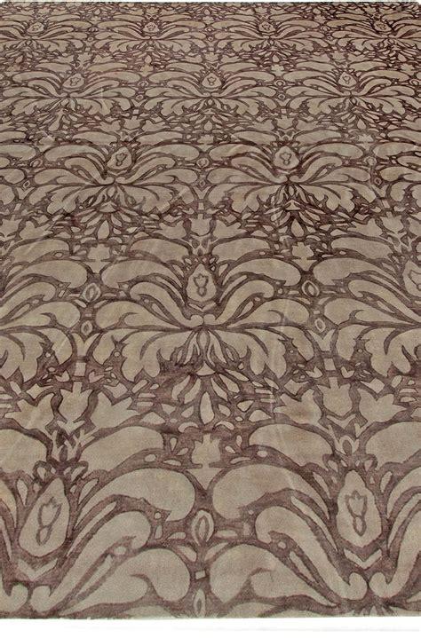 custom picture rugs modern rug n10900 by doris leslie blau