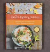 the cancer fighting kitchen shop homestead apothecary