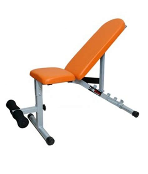 buying a bench press lifeline adjustable bench 311 for sit ups dumbbell fly