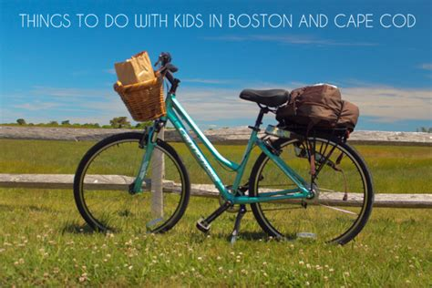 free things to do in cape cod 10 things to do in boston and cape cod
