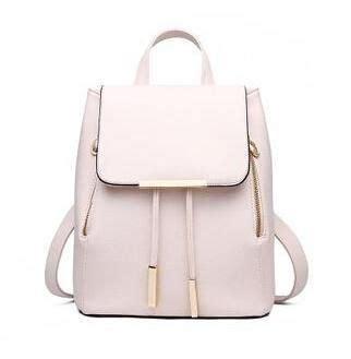 Handbag Black Scada 5195 best handbags images on designer handbags