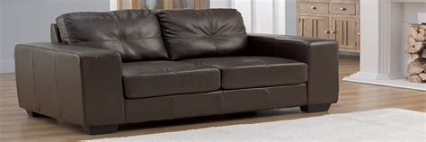 cheap leather sofas online cheap leather sofas online uk nrtradiant com