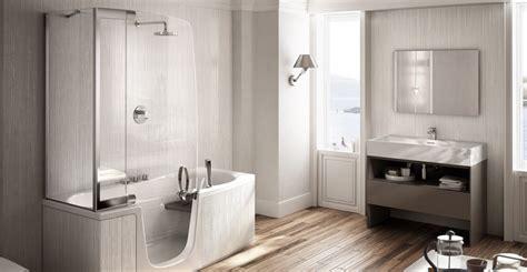 vasche cabinate vasca con doccia integrata a e vicenza