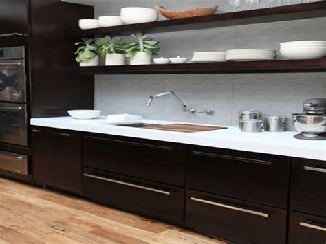 36 Kitchen Countertop Shelves Cozy Kitchen Gathering Room Kitchen Countertop Shelf