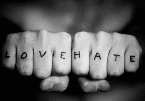 love tattoo on finger 51 stylish designs for your fingers