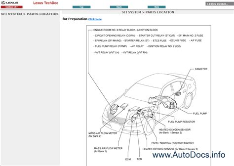 best auto repair manual 2011 lexus is f seat position control service manual best car repair manuals 2011 lexus is f