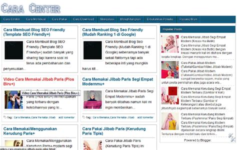 seo friendly html template cara membuat seo friendly template seo friendly