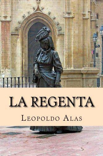 la regenta vol i 0692330895 ebook la regenta free pdf online download