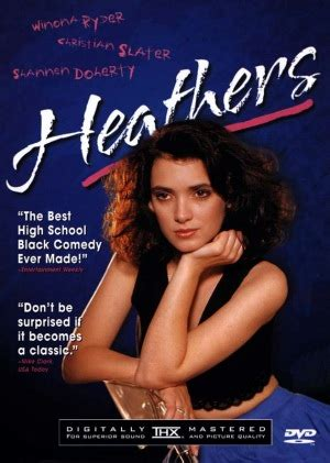 film flipped adalah movie heathers 1988 purisuka s random reviews
