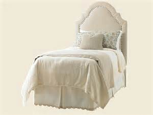 King Fabric Headboard Twilight Bay Margaux Upholstered Headboard California King Headboards