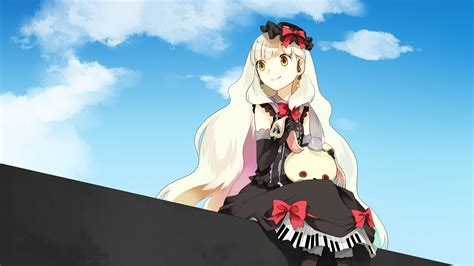 mayu vocaloid 3 images mayu hd wallpaper and background
