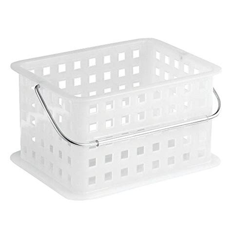 basket bathroom storage bathroom storage baskets