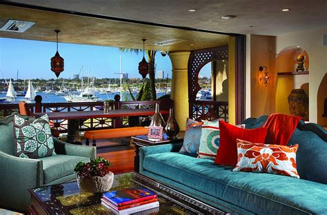 moroccan decorating ideas living room awesome vibrant with moroccan living rooms ideas photos decor and inspirations