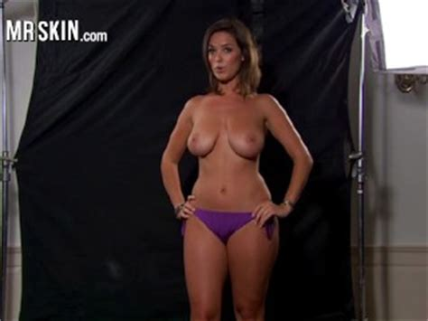 British milf auditions tapes