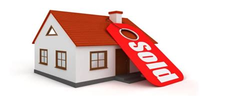 get your homes valuation do you what your