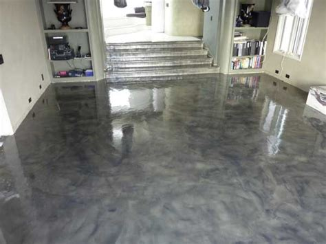 how to paint a concrete floor   Living Room   Pinterest