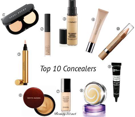 Bedak Compact Silkygirl basic barang makeup dari miss silky dan safi