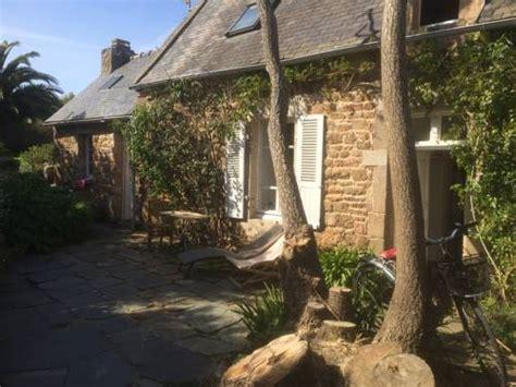 Chambre D Hote Ile De Brehat by Hotel Ile De Brehat R 233 Servation H 244 Tels 206 Le De Br 233 Hat 22870