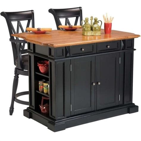 The Kitchen Furniture Company Kitchen Dining Furniture Walmart