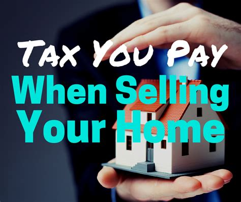 do you pay tax when buying a house do you pay tax when buying a house 28 images do you