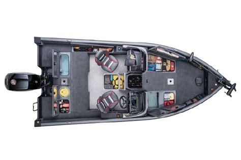 cabelas boats bristol va 2019 ranger vs1782 dc bristol cabela s boating center