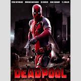 Deadpool Movie 2017   530 x 721 jpeg 74kB