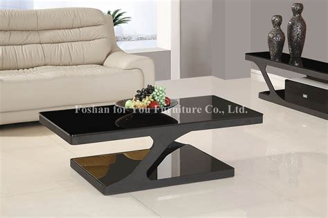 Living Room Furniture Coffee Table T359 China Coffee Furniture Tables Living Room
