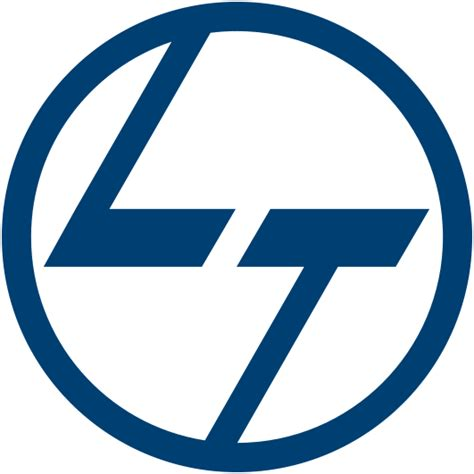 And Co L by Larsen Toubro