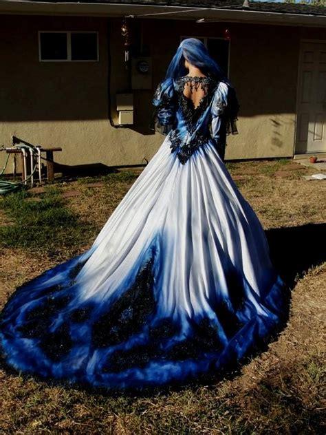 White Rock Wedding Dresses by Wedding Dresses Black And Purple Naf Dresses