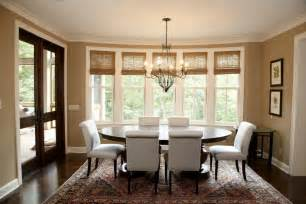 formal dining room window treatments formal dining room window treatments with traditional