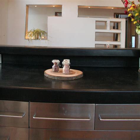 cgd glass countertops