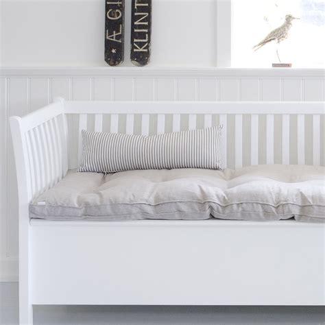 cm upholstery dyna till stor k 246 kssoffa 194 cm oliver furniture