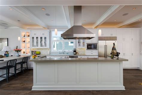 glamorous tall pantry cabinet  kitchen traditional