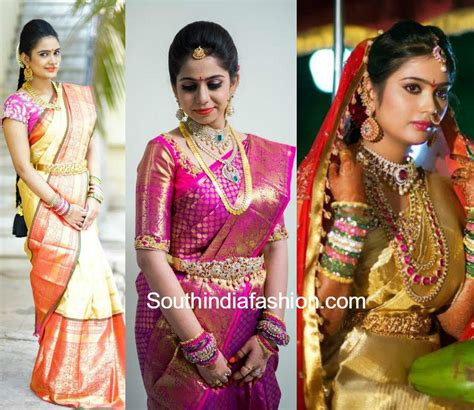 Home Design Studio South Orange Nj kanjeevaram pattu sarees andhrapradesh