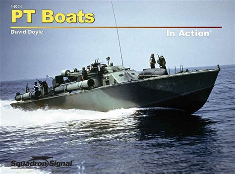 pt boat radio equipment pt boats in action sc squadron signal ss14034