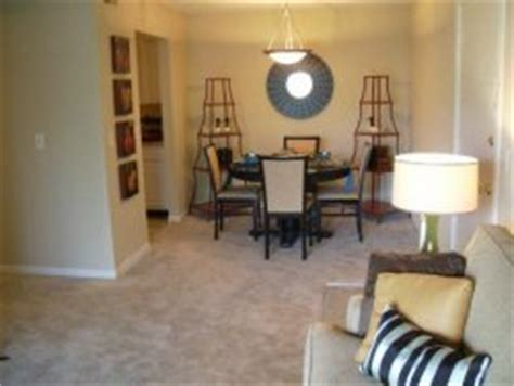 Jackson Square Apartments Huntsville Al Reviews You May Want To Read This Brookhaven Apartments Gallatin Tn