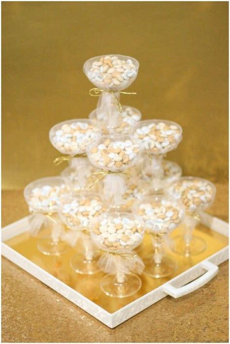 bridal shower favors manila 2 wedding favor idea using my m m s bridal shower favors