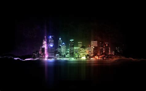 wallpaper abyss city 1928 city hd wallpapers background images wallpaper abyss