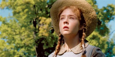 i hated reading anne of green gables anne of green gables criticism