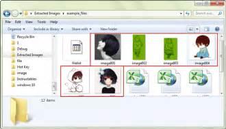 how to unencrypt android how to unencrypt android 28 images select to show original custom view isunshare switch